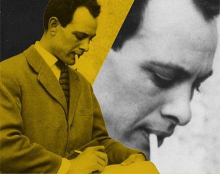 Mario Francese ricordato a Siracusa e Palermo 38 anni dopo il delitto