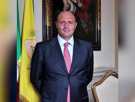 Bufera sui posti letto in Sicilia, il ministro alla Salute invia gli ispettori
