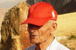 Piana degli Albasesi, è morto Mario Nicosia: fu reduce della strage di Portella