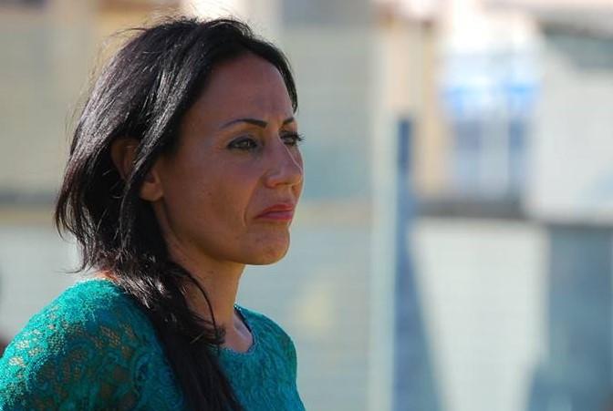 Il divorzio tra il Siracusa e l'ex dg Marletta, Cutrufo non ha pensato all'immagine