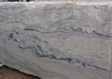 Imprenditore muore nel Palermitano schiacciato da lastra di marmo