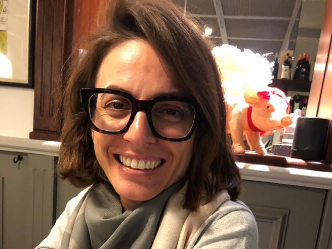 Arrestata a Milano la manager Cecilia Marogna, la 'Dama del Cardinale'