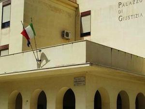 Pestaggi nella caserma di Pantelleria: quattro carabinieri condannati