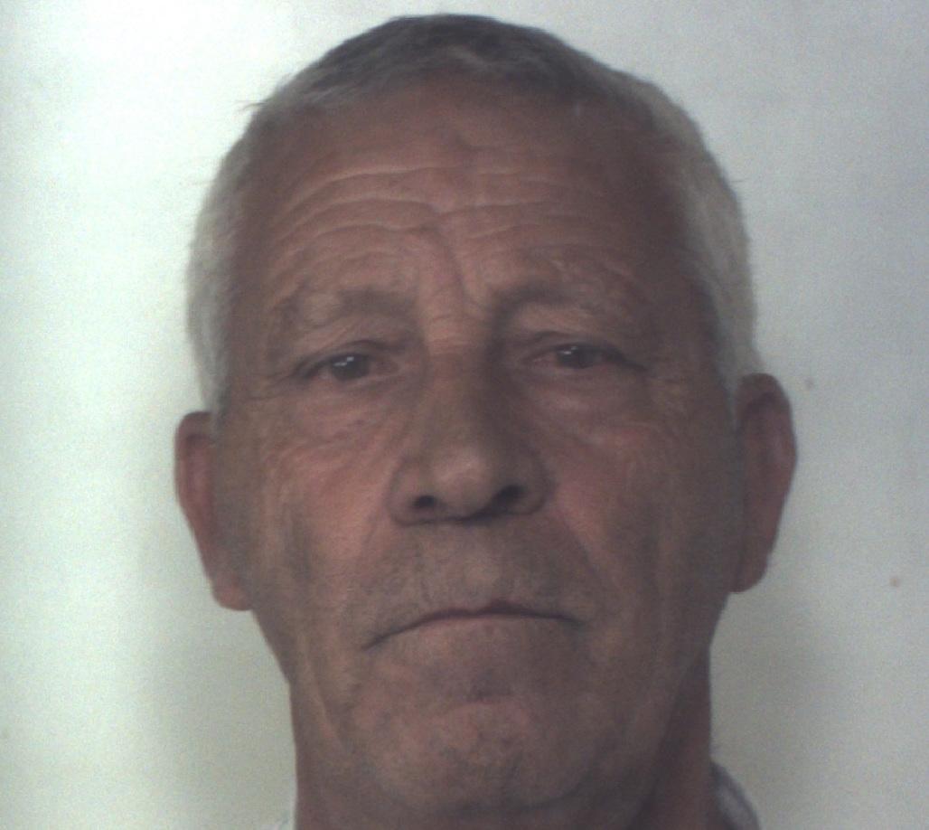Priolo Gargallo, beccati con 70 chili di agrumi rubati: due arresti