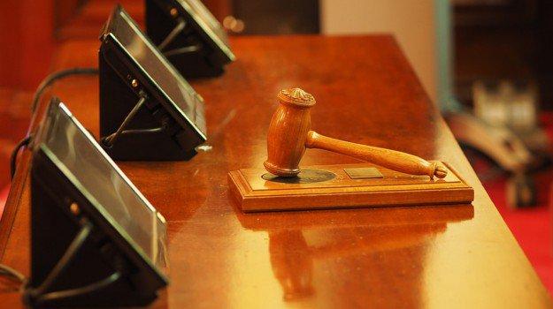 Catania, vittima di mafia vince ricorso: Ministero condannato