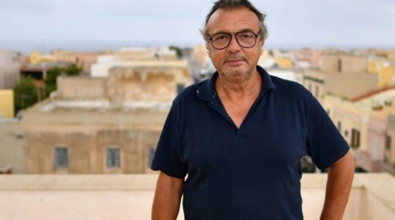 """Sindaco di Lampedusa: """"Importante la dichiarazione di stato di calamità"""""""