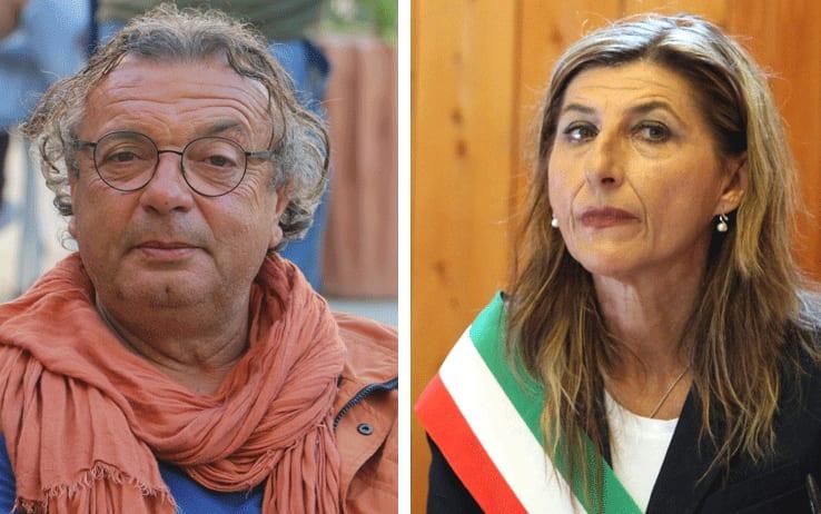 AMMINISTRATIVE 2017 - IL CASO: Giusi Nicolini non rieletta a Lampedusa
