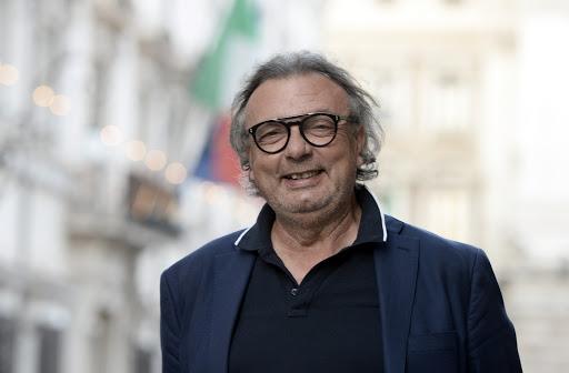 """Migranti, il sindaco di Lampedusa: """"Spero in una soluzione definitiva"""""""
