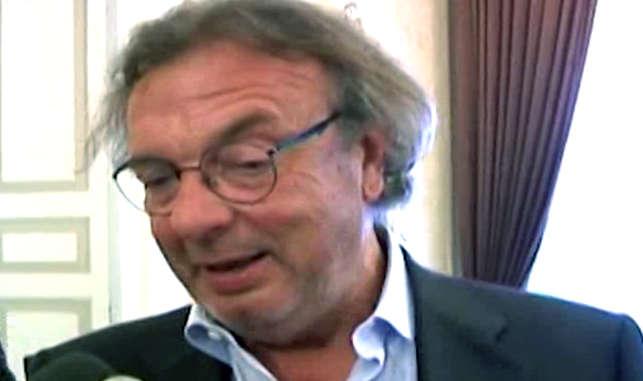 Il sindaco di Lampedusa Martello: siamo senza telefoni e Internet