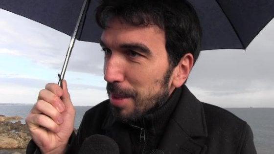 Segreteria nazionale del Pd, in Sicilia in testa Martina (48,07%)