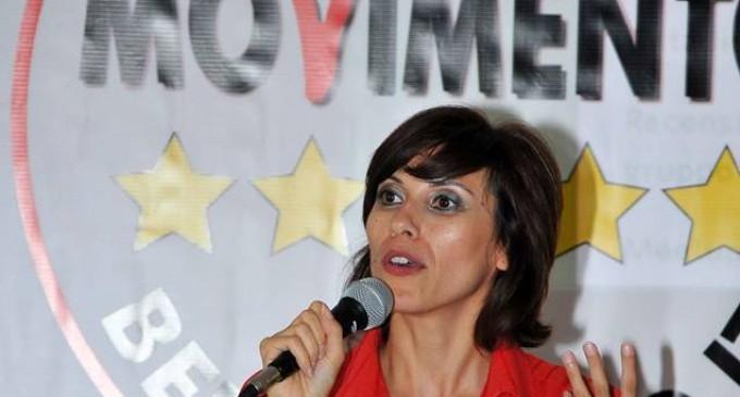 """Marzana (M5s): """"Alle amministrative voto condizionato a Rosolini"""""""