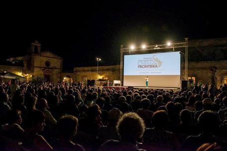Marzamemi, tutto pronto per il Festival del Cinema di Frontiera