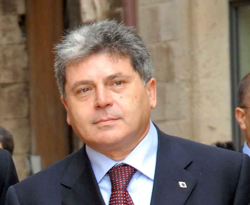 """Marziano:""""Tre milioni e 600mila euro per il nuovo Comando dei Carabinieri di Siracusa"""""""