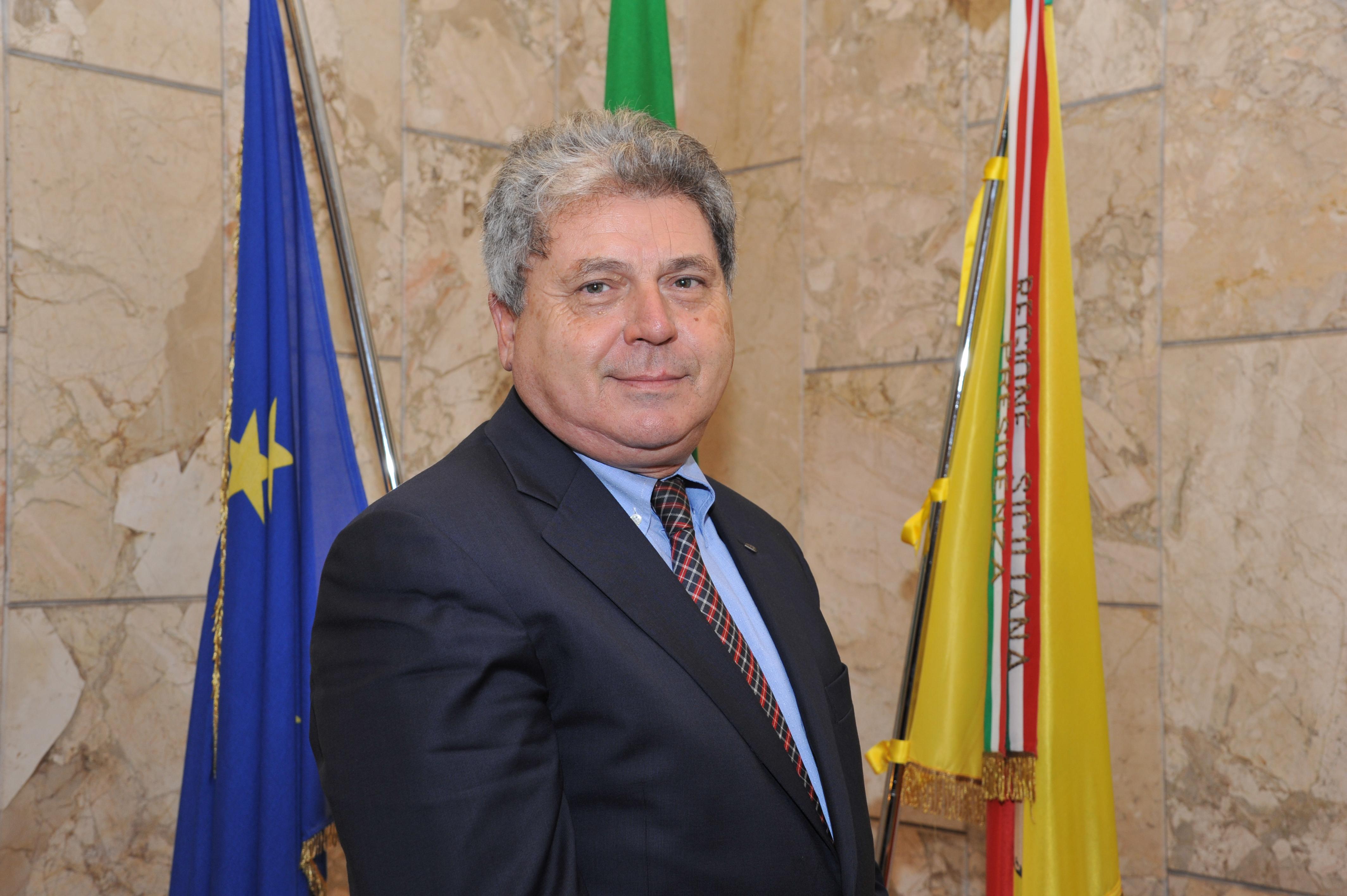 """Regionali in Sicilia, Bruno Marziano: """"Pronto a candidarmi"""""""