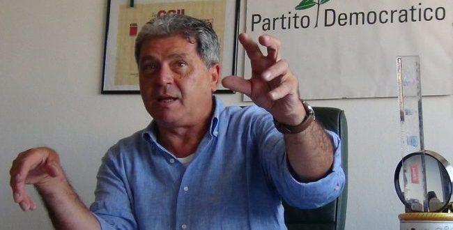 """Regionali, Marziano (Pd): """"Siamo stati sconfitti, ma non vinti"""""""