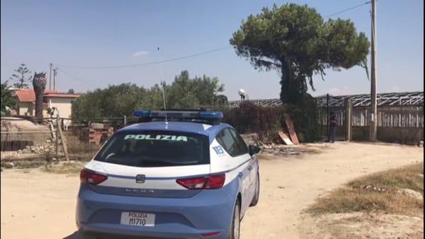 L'agguato a Licata, per il delitto di Marzullo fermato un parente