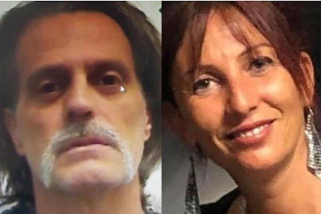 Uccise la sua ex mentre cantava al karaoke: ergastolo a Savona per Mimmo Massari
