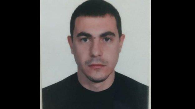 Disoccupato scomparso da Leonforte trovato morto sotto un albero