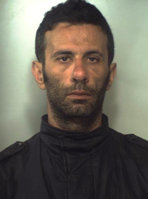 Catania, coppia rapinata all'uscita del bingo: un arresto