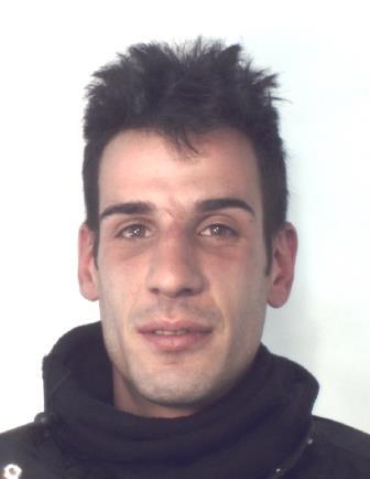 Trovati con droga e soldi in contanti, tre arresti a Catania