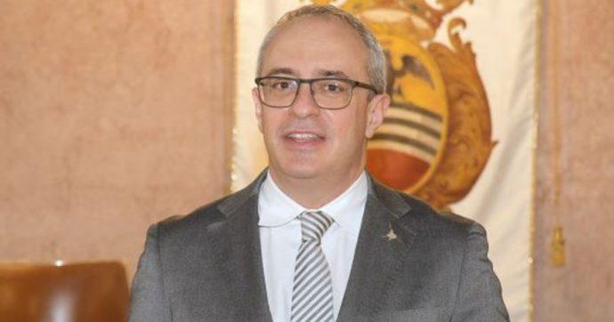 Voghera, torna libero ex assessore: uccise un marocchino