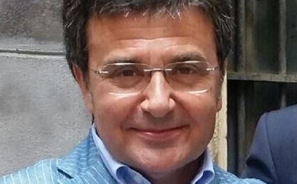 Concorso esterno in mafia, assolto l'ex sindaco di Augusta Massimo Carrubba