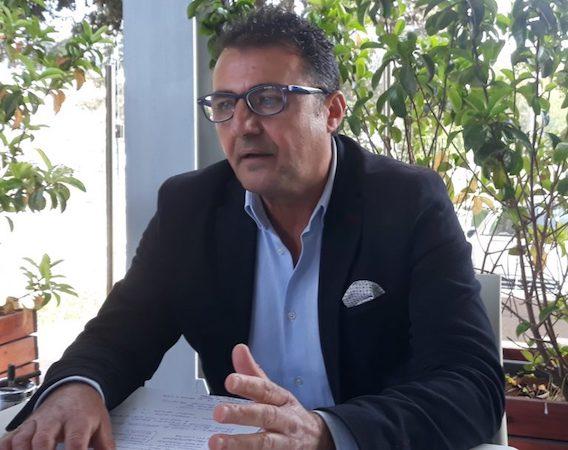 Augusta, Fratelli d'Italia sostiene ufficialmente Casertano per la corsa a sindaco