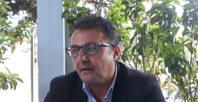 """Sicilia, la Lega di Matteo Salvini """"ridimensionata"""" dal voto per le Comunali"""