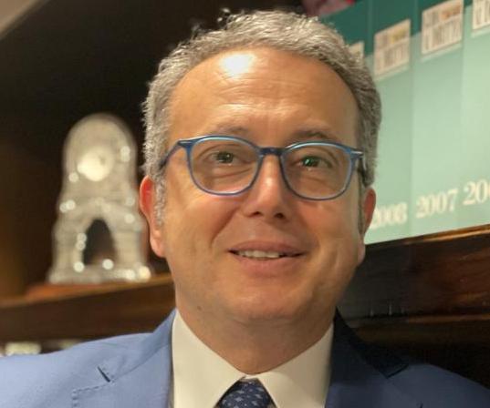 Massimo Dell'Utri coordinatore regionale di Cantiere Popolare