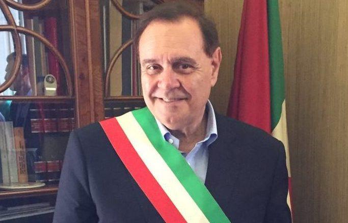 Mastella si è dimesso da sindaco di Benevento ma non spiega i motivi