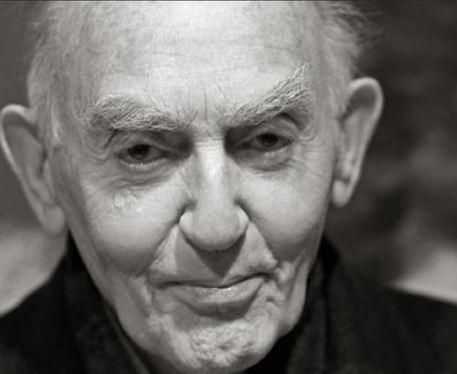Napoli, 95 anni del filosofo Aldo Masullo: cittadinanza onoraria