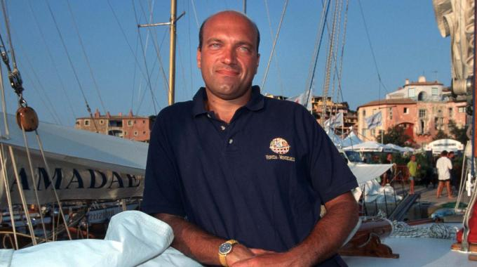 Reggio Calabria, confiscati beni per 10 milioni a ex deputato Matacena