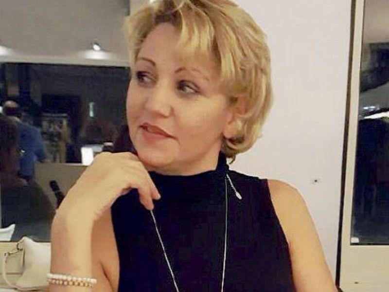 """Reo confesso di femminicidio, pena dimezzata a Bologna: """"Fu tempesta emotiva"""""""