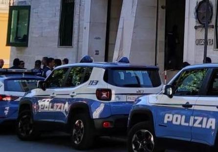 Turiste violentate a Matera, scattano altri 4 arresti