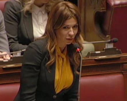 """Caro biglietti aerei, Forza Italia chiede al governo """"rispetto per i siciliani"""""""