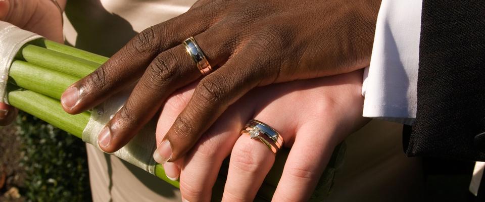 Palermo, nozze combinate per cittadinanza: ridotte le condanne