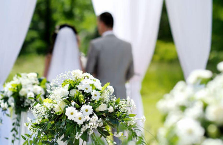 Matrimonio e compleanno nel Vibonese: scoppiano i contagi, 29 casi