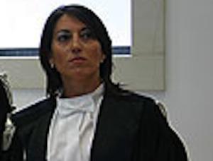 Il Csm trasferisce un magistrato da Gela a Catania, il sindaco si arrabbia