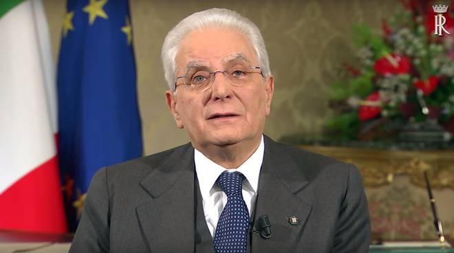 Mattarella sul delitto Rostagno: ucciso 30 anni fa per zittire una voce libera