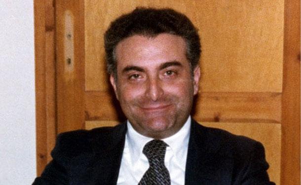 Ars, il 6 gennaio  seduta solenne per ricordare Mattarella: presente il capo dello Stato