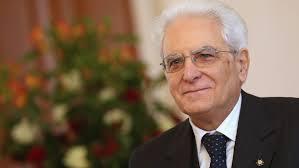 Il capo dello Stato a Siracusa nell'anniversario di Cherif Bassiouni