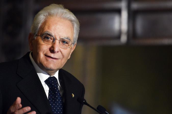 Matterella domani a Noto, ci sarà anche il ministro Franceschini
