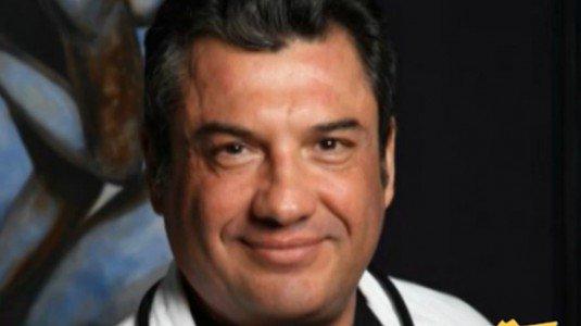 Palermo, truffa su chirurgia estetica: la Procura chiede 7 rinvii a giudizio