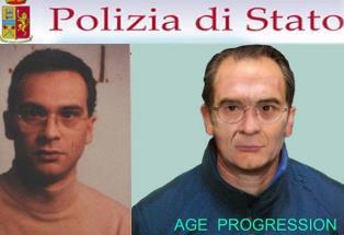 Mafia, pagina Facebook inneggia a Messina Denaro: