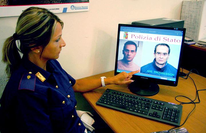 Stragi del 92, ordine di arresto per Messina Denaro