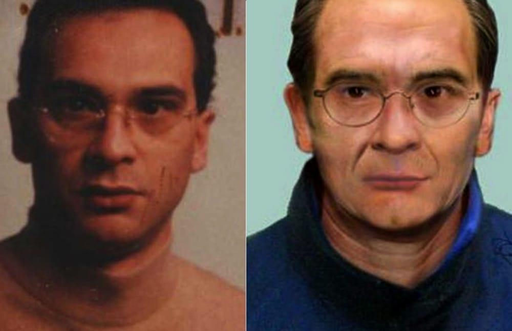 Trapani, la Dia: Messina Denaro riferimento per la mafia ma c'è insofferenza