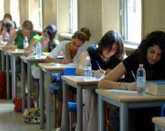 Maturità: greco al classico, matematica allo scientifico