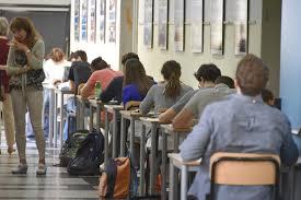 Oggi ultimo giorno di scuola, dal 19 giugno scattano gli esami di Maturità