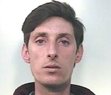 Commise una rapina a Portopalo: dovrà scontare 3 anni di carcere
