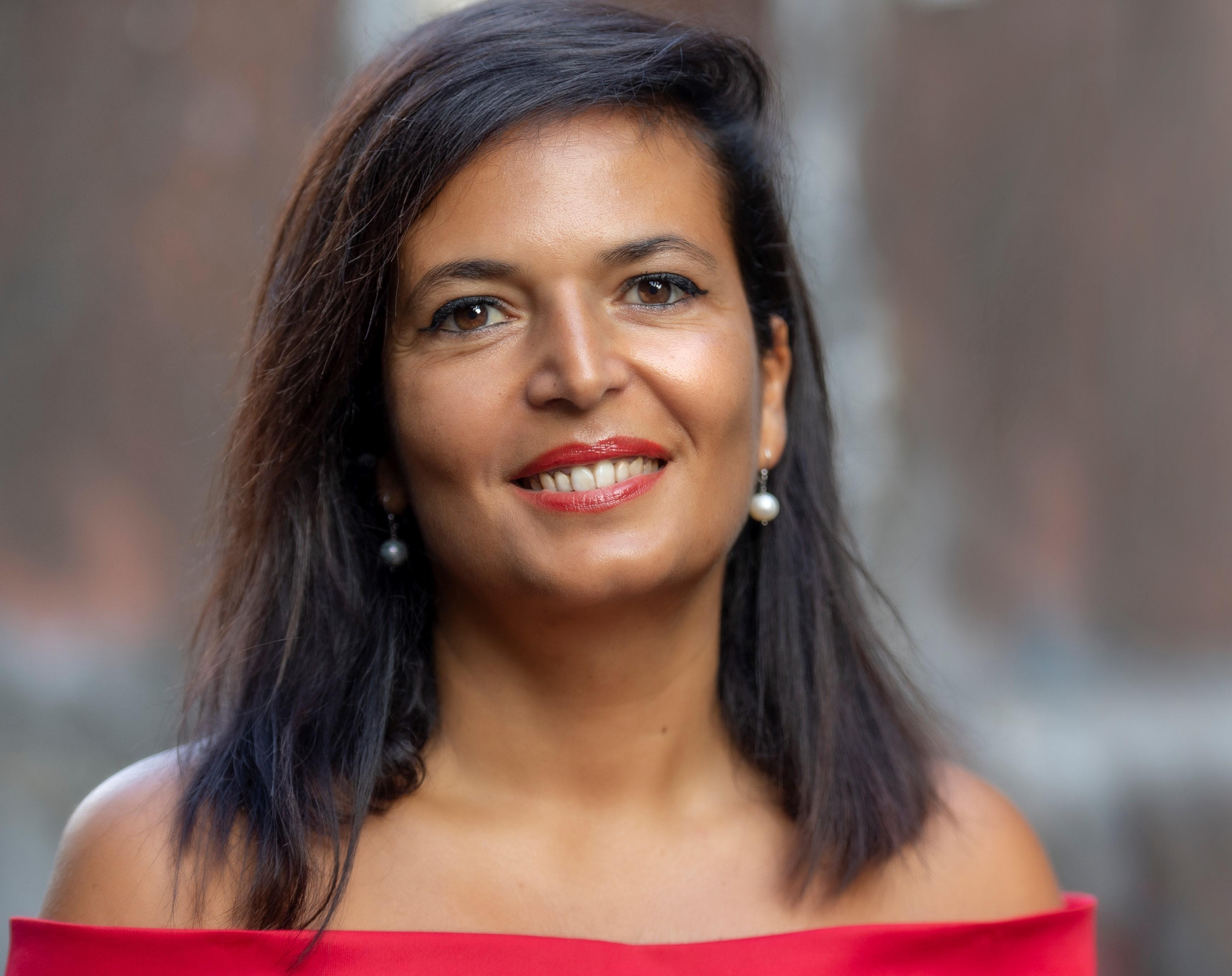 Trecastagni, una manager si candida a sindaco nel segno di una alternativa civica al Comune